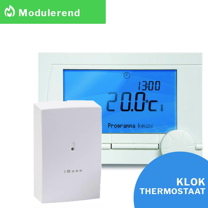 501f968a2a9 Thermostaten | Dijkstra Verwarming | Thermostaat kopen