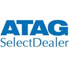 Atag SelectDealer